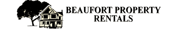 Beaufort Property Rentals