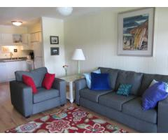 Atlantic Beach Condo #1