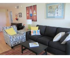 Atlantic Beach Condo #2
